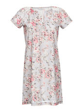 Vive Maria Rose Fleurie Tunika gray melange/all-over Print