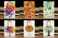 1 USB Flash Drive Credit Card Style Memory Storage Stick U Disc Pattern Printed