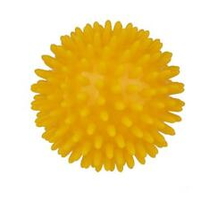Hand Exercise Sport Fitness Massage Spiky Ball Trigger Point Tension Pain Relief