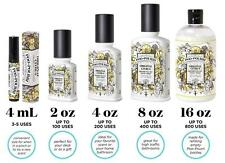 POO POURRI Before You Go Toilet Spray Choose Scent and Size (MODEL SELECT N/A)
