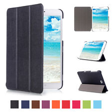 Samsung Galaxy Tab A 7.0'' T280/T285 Tablet PC Slim Smart Cover Case Stand