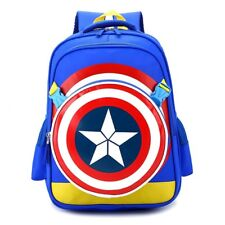 Children School Bags For Boys Girls Backpacks Waterproof Schoolbag Kids Bag