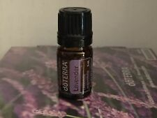 doTERRA Essential Oils - Lavender - 5 mL - FREE SHIPPING