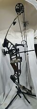 PSE Rageous Compound Bow
