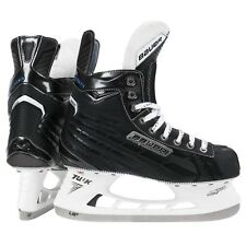 BAUER NEXUS 7000 Ice Hockey Skates Size Senior Hokejam.lv