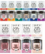 OPI Nail Envy, Nail Essentials,Nail Care,Treatment - All Formulas Available
