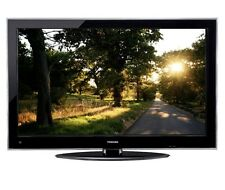 Toshiba Flat Screen LCD WIFI Capable SMART TV 1080p 55 Inches