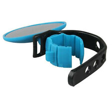 Rearview Fashion Rotate Handlebar Trendy Mirror Bicycle Accessories Cycling