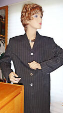 SALE ! ELEGANT LAUREL ESCADA PANT SUIT