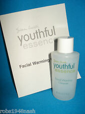 Susan Lucci Youthful Essence Facial Warming Cleanser Discontinued New Sealed 2fl