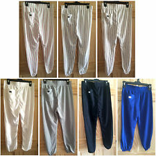 Southern Athletic Baseball/Softball Sports Pants Pull On/Up - Adult Sizes