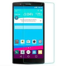 Ultra thin Protective Film HD Clear Screen Protector For LG G3 G4 Nexus 5 V10