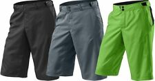 Specialized Enduro Comp MTB Cycling Shorts *RRP £70.00