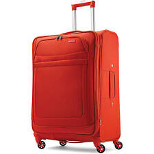 American Tourister iLite Max Spinner Multiple Colors and Sizes
