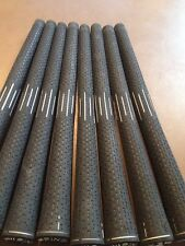 New Set Of -8- Ping 5 L Round Standard Size Free Shipping