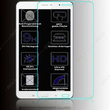 WOW! Armor foil for Samsung galaxy / Tab Protective glass H9 Real 283
