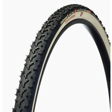 700 Challenge Baby Limus Team Edition S CX Bicycle Tyre