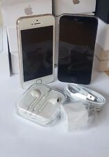 Apple iPhone 5S - 16GB Gray - 32GB Gold (T-Mobile Locked) Smartphone.