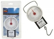 TRAVEL LUGGAGE SCALES - 22KG