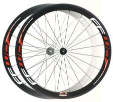 700 FFWD F4R Full CarbonBicycle Wheel