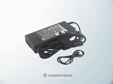 Original 90W AC Adapter For HP Pavilion dv6t-1000 Laptop Power Supply charger