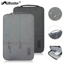 Laptop Notebook Sleeve Case Carry Bag Cover For MacBook Air/Pro 11/13/15 inch