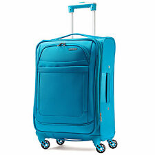 """American Tourister iLite Max 29"""" Spinner - Luggage"""