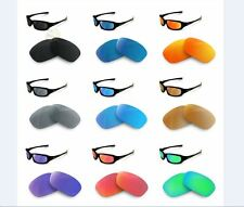 NP Polarized Replacement Lenses for oakley Fives 4.0  model 11 different colors
