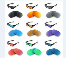 NP Polarized Replacement Lenses for oakley montefrio  model 11 different colors