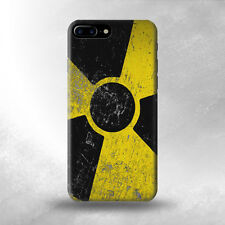 S0264 Nuclear Case for IPHONE Samsung Smartphone ETC