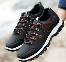 New men outdoor hiking shoes sports shoes  Sneakers Casual shoes Travel shoes