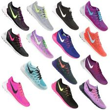 Nike Free 5.0 Ladies Shoes Sneakers Casual Shoes Trainers Sports shoes new run