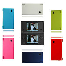 New 9 Colors Choose Nintendo DSi NDSi Handheld System Console