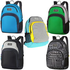 Dakine Central 26 L Backpack for School Leisure Sports Leisure backpack NEW