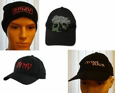 Rock / Metal baseball caps & Beenie hats - Bullet for my valentine & Stone sour