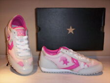 Sports shoes sneakers Converse All Star Nylon woman gym pink 38 39 40