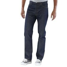 New With Tags Levis 501 Button Fly Jeans Shrink To Fit Many Sizes and Colors