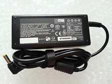 65W Acer Aspire 4730 4730G 4730Z 4730ZG AS4730 Power AC Adapter Charger &Cable