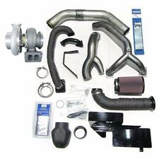 FITS 11-14 FORD POWERSTROKE INDUSTRIAL INJECTION 6.7L COMPOUND KIT F67AT..