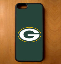 Greenbay Packers Phone Case Galaxy S 7 Note Edge iPhone 4 5 6 7 Plus + LG G3
