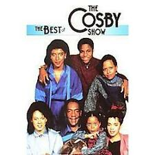 """The Cosby Show"" The Best Of (DVD 2007) - New"