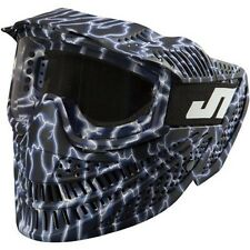 JT Paintball Elite Raptor Goggle - All Colors