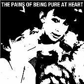The Pains of Being Pure at Heart - Pains Of Being Pure At Heart The (2009)
