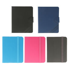 PU Leather Case Cover Stand for Universal Android Tablet PC 7'' 9'' 10''