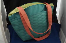 Lean Cuisine Insulated Lunch Bag/Tote, Unused, Culinary Couture Collection