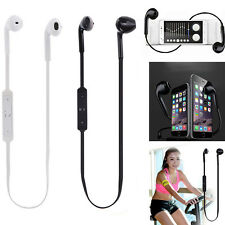 Wireless Stereo Bluetooth Headset Sport Headphone Earphone B3300