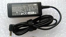 30W Acer Aspire One 531 531h AO531 AO531h P531h AOP531h Power AC Adapter & Cable