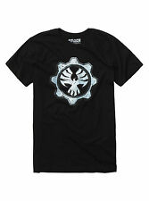 Gears Of War 4 Phoenix Omen T-Shirt