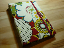 eReader Tablet Hardcover Case iPad, Galaxy Tab, Kindle Fire, Voyage, Paperwhite