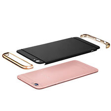 Cover Electroplate Shockproof Hybrid For OPPO F1s 59A Hard Back Luxury Case